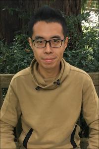 Yang Hu profile picture