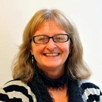Kathleen Horton profile picture