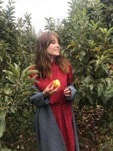 Ainsley Davis profile picture