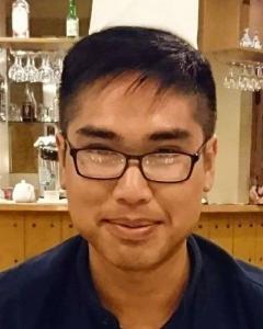 Czander Tan profile picture