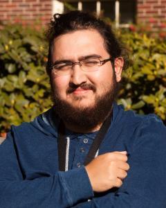 Murad Jalilov profile picture