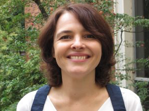 Svetlana  Osadchuk profile picture