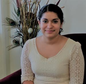 Sandra Castro profile picture