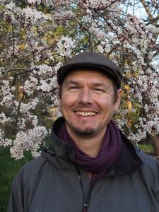 Tobias Policha profile picture