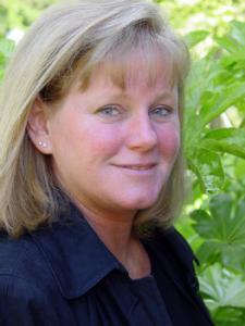 Johanna Larson profile picture