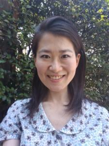 Miku Fukasaku profile picture