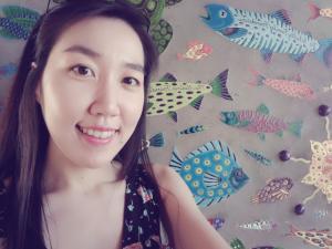 Woojoo Kim profile picture
