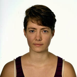 Verena Zabel profile picture