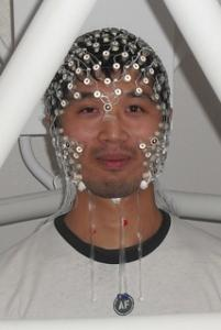 Yasuhiro Tanaka profile picture