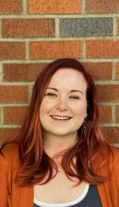 Jenneca McCarter profile picture