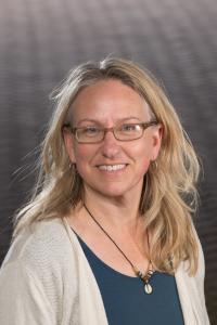 Jill Potratz profile picture