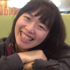 Chia-lin Chen profile picture