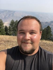 Nicholas Hadley profile picture