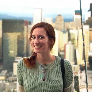 Marina Peñalosa Montero profile picture