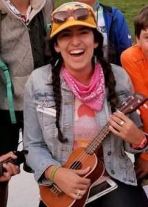 Lauren Miranda profile picture