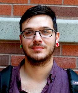 Bruce Edelman profile picture