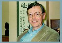 Joseph Hynes profile picture