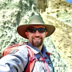 Nick Famoso profile picture