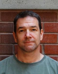 Rich Moraski profile picture