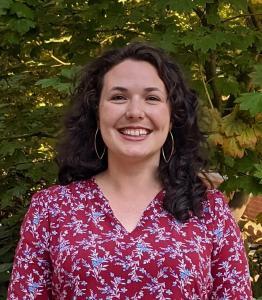 Anne Reiva profile picture