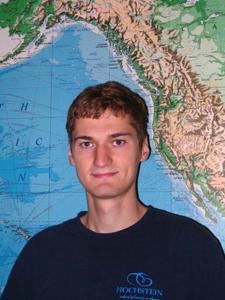 Ben Heath profile picture