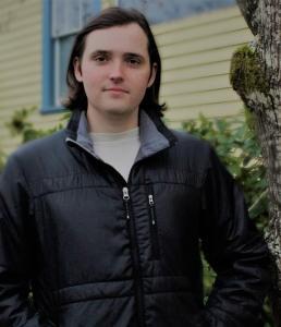 Ian Urrea profile picture