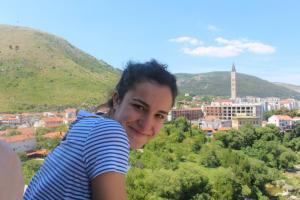 Amanda Sikirica profile picture