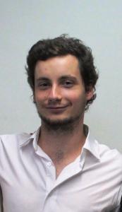 Mauricio Betancourt de la Parra profile picture