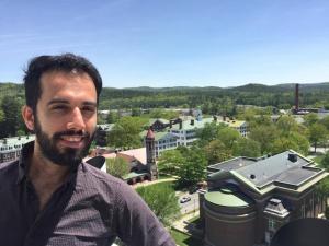 Gerardo Pisacane profile picture