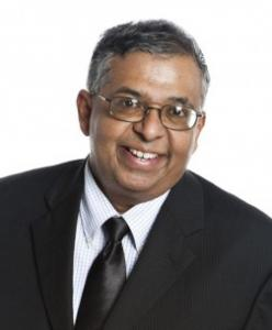 Jayanth Banavar profile picture
