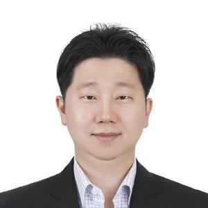 Suh-hyun Park profile picture