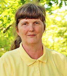 Heidi von Ravensberg profile picture