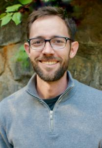 Scott Hansen profile picture