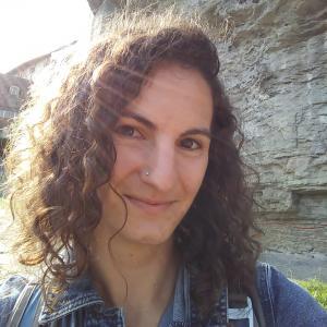 Valerie Sahakian profile picture