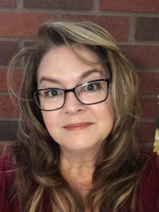 Kathy Noakes profile picture
