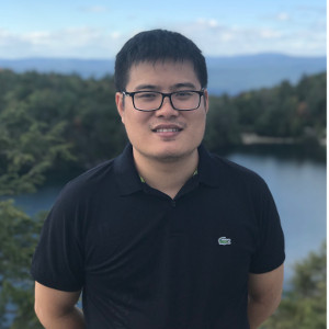 Thien Nguyen profile picture