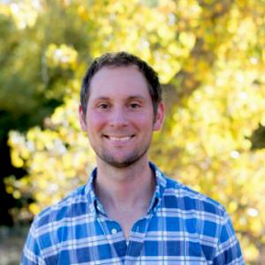 Anthony Fichera profile picture