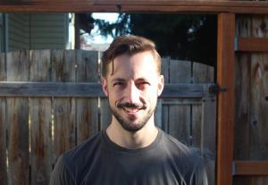 Grant Henson profile picture