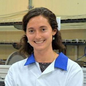 Laura Jeanty profile picture