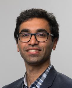 Jayson Paulose profile picture