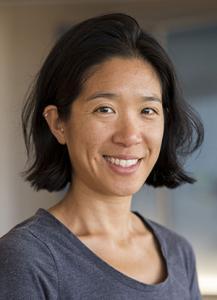 Tien-Tien Yu profile picture