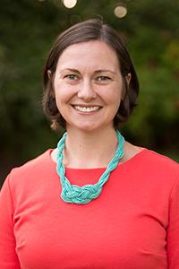 Elizabeth Budd profile picture