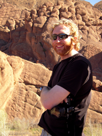 Ryan Seward profile picture