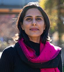 Atika Khurana profile picture