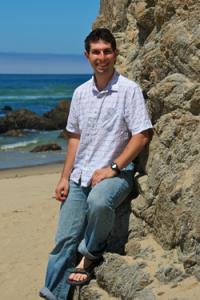Benjamin Shapiro profile picture