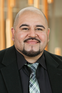 Luis Renteria profile picture