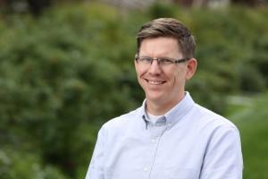 Grant Schoonover profile picture