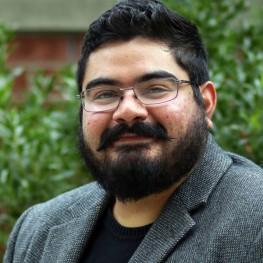 Ricardo Valenica profile picture