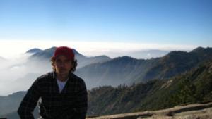 Robert Skarbek profile picture