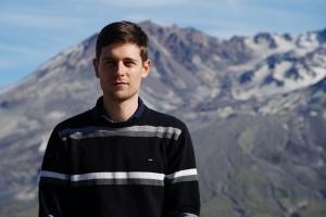 Eric Breard profile picture